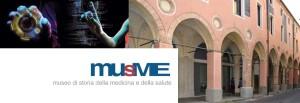 museo-della-medicina